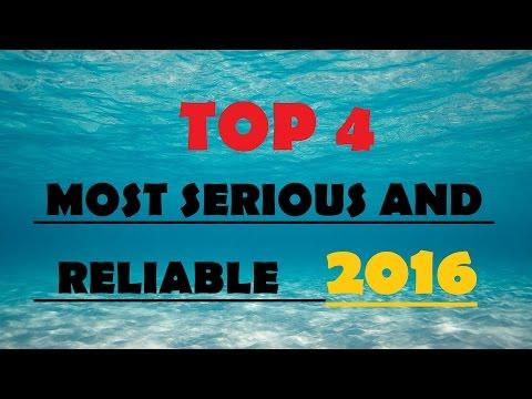 Top 4 2016 make money online Top 4  2016 make money online Top  2016 make money online Top