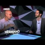 Dogecoin (Globo news)