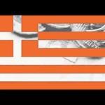 Bitcoin Merchants and the Greece Crisis – YMB Podcast E79