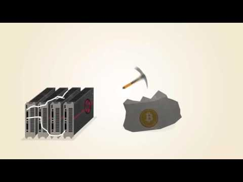 Make Money Investing in Bitcoin Cloud Mining with CryptoBank(1)