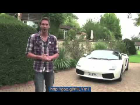 How to Make Money Online - Free Video Training Course - Click Link Under Video