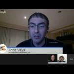 The Bitcoin Group #84 — Mike Hearn tries to kill Bitcoin – Segregated Witness – Robocoin – Netflix