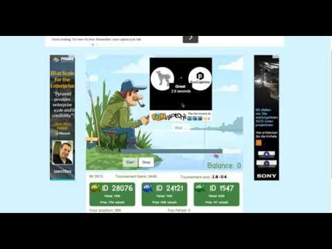 BTC fish 15000 satoshi in hour   Лучшие Биткоин Краны 2016   Best Faucet Free Bitcoin mining