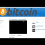 Биткоин краны АНАЛИЗ январь 2916 года , Как заработать биткоин без вложения на автомате