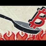 Топ Биткоин Краны 2016 | Заработай биткоин 12000 satoshi | Best free Bitcoin fauset mining