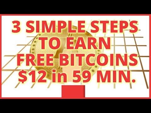 Bitcoin News Realist Satoshizero Web Bot Alert Bitcoin Money News Live Breaking Review
