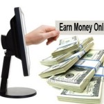 Earn Money Online | How to Earn Money Online