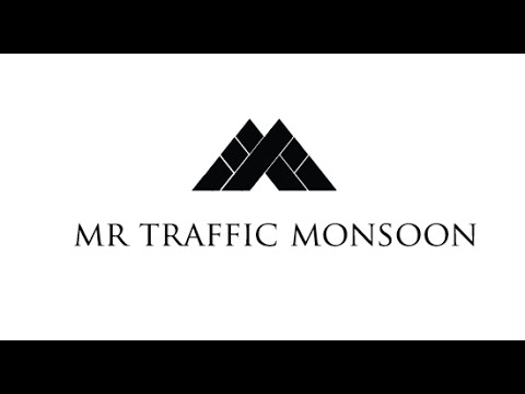 Traffic Monsoon Explained - Getting Started - Revenue Sharing - TM strategy - Make money Online