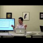 Bitcoin Seminar – Tim Olson Presents Crypto Cointrader