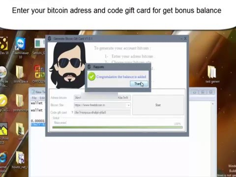 Earn 1 btc per week fast and easy