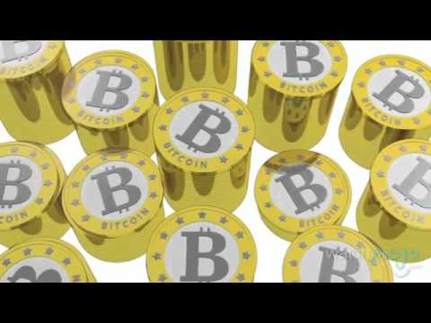 Bitcoin & Cryptocurrency History