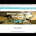 New bitcoin mining 15 khs bonus 2016