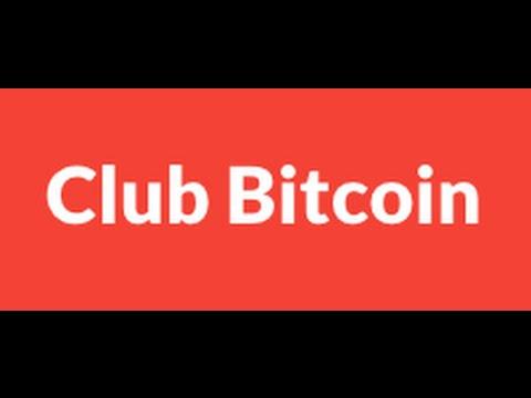 Биткоин Кран 2016 | Заработай биткоин Club Bitcoin 4000 satoshi | Best free Bitcoin fauset mining