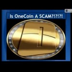 Is OneCoin Pyramid Scam? (See the text box below!) OneCoin