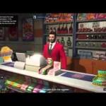 GTA 5 Online – Make Money FAST & EASY Online! Best Ways to Make Money Online! (GTA 5 Money Method)