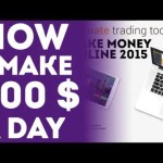How to trade binary options in 60 second – how to make money online with 60 second binary options