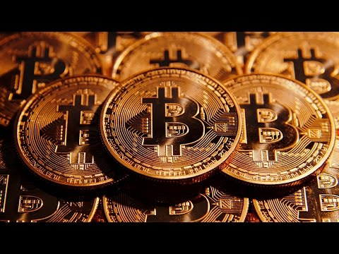 Bitcoin: The End of Money as We Know It (News Film 2015)