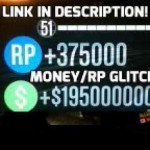 GTA 5 Online – BEST & FASTEST Way To Make MONEY!!! In GTA 5 Online (Executives and Other Criminals)