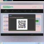 MinuteBtc como investir seus bitcoins 2016