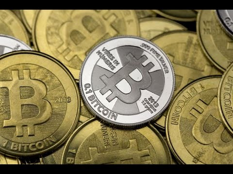 Bitcoin  of the world currency gained trust