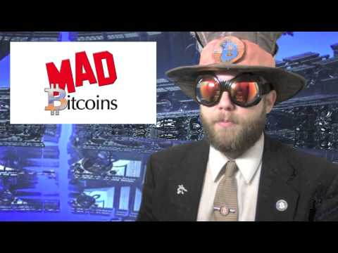 Watch Mad Potcoins on WorldCryptoNetwork.com