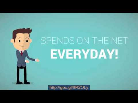 Make Money Online Fast On AutoPilot Home Based Business Millionaire Method