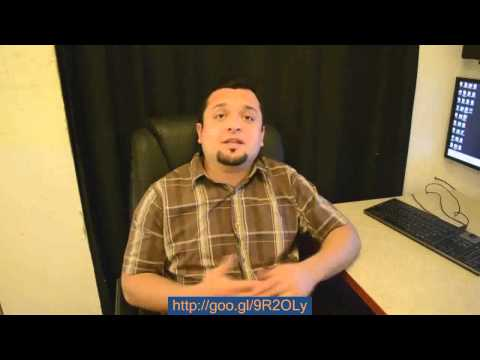Learn To Make Money Online From Home in 2014