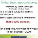 How To Make Money Online $75 – $150 Per Hour With Legitimate Real Paying Work From Home Jobs