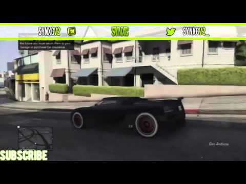 GTA 5 Online NEW UNLIMITED MONEY GLITCH - SELL SUPER CARS OVER 50K - GTA 5 UNLIMITED MONEY 1.06