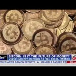 Bitcoin Quotes By Bill Gates and Richard Branson