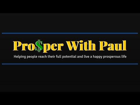 Fort Ad Pays Presentation - Make Money Online In 2016 - Free Marketing Program