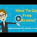 How To Earn Bitcoin Fast