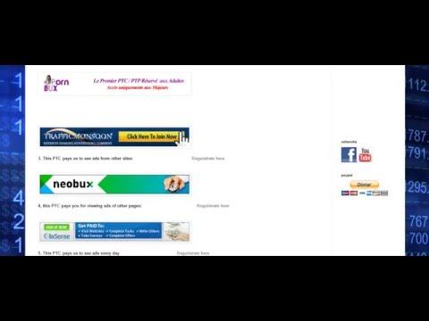 How to make money online ( internet entrepreneur )