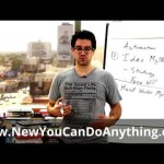 How to Make Money Online Ft Tai Lopez, How AdSense & Google Ads Work