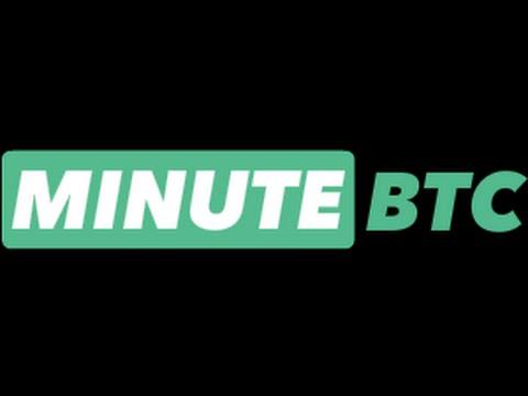 Minutebtc.com investimento [Scam]