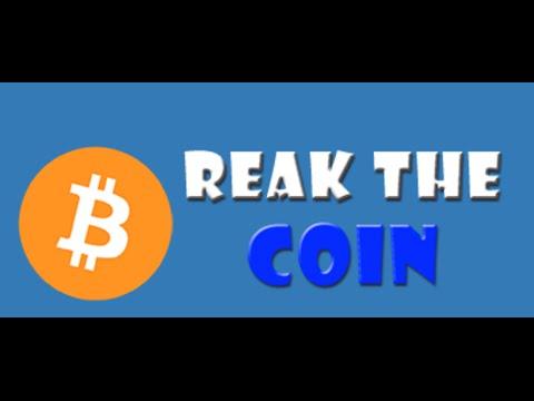 Free bitcoin site 4000 satoshi  | Криптовалюта биткоин заработок | Биткоин краны 2016 | NEWS