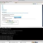 2 minutes bitcoin mining on Eobot  16 18ghs