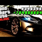 GTA 5 Online   How To Make Money Fast & Easy In GTA 5 Online! Double RP & Double Cash! (GTA 5 Money)