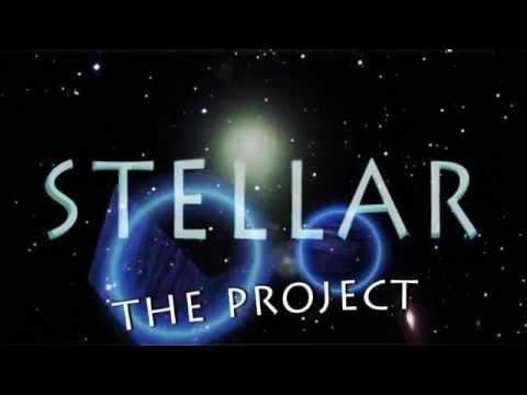 Stellar – Break Down the Barricades – stellar sign up