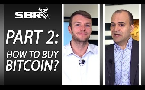 Bitcoin Webinar Part 2: How to Use Bitcoin for Sports Betting