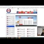How To Make Money Online 2016 Zukul & GSU With Russ Fye