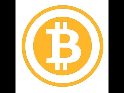 Bitcoin Generator 2014 – Fast Bitcoin Mining – Cheap Bitcoin Miner