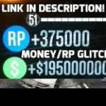 """GTA 5 Online: How To Get MONEY FAST $500,000+ Every Day! """"GTA 5 How To Make Money Fast"""" (GTA 5)"""