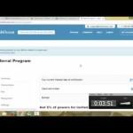 1 bitcoin por semana facil facil hashocean 2016 !!!Bitcoin de HashOcean
