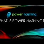 ABOUT Power Hashing HINDI