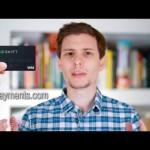 A Bitcoin Credit Card 2016 Visa