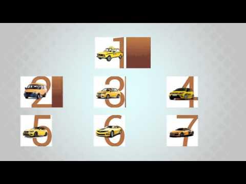 Taxi Money net   Ваш надежный и стабильный заработок!