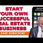 How to Make Money from Home with Your Own Real Estate Business 6
