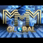 MMM Global – Make Money Online , Received 490$ Get Help