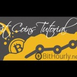 [SCAM]BitHourly bons lucros de bitcoins #Pedido 2016